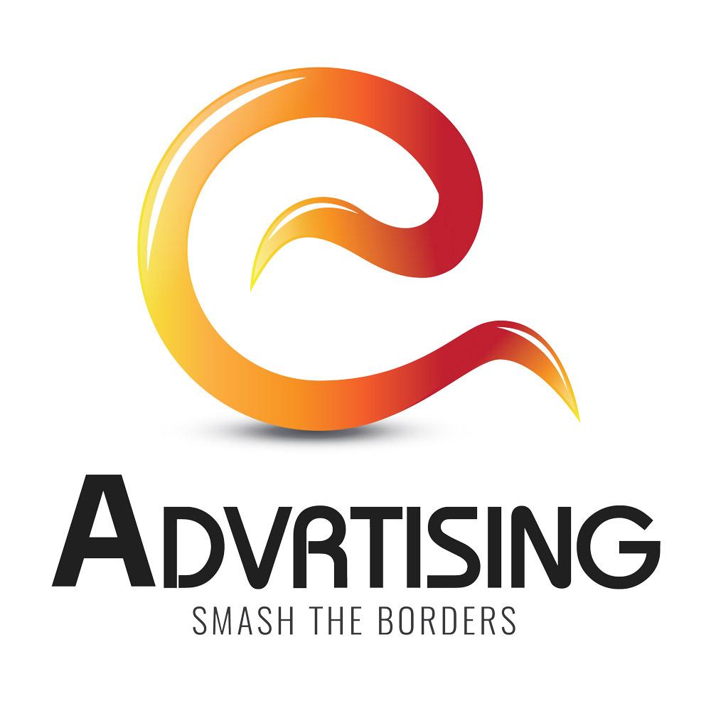 eAdvertising Logo